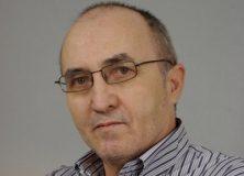 Premiul Academiei Române ION FERCU