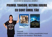 7 iulie 2017/ Lansare de carte-ADA SHAULOV ENGHELBERG- ISRAEL