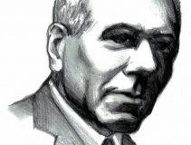I N V I T A Ț I E- Centenar Alexandru Piru