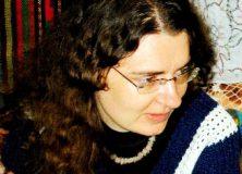 Sorina Munteanu