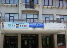 Scriitor și dascăli de la școlile din județul Bacău, despre creativitate