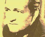 Vasile Sporici