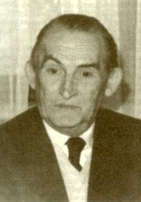 Filiala BACAU » CENTENAR LEON D. LEVIȚCHI
