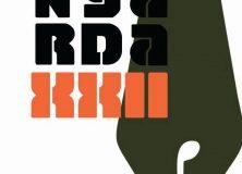 AVANGARDA XXII – Festival-Concurs Naţional de Creaţie Literară