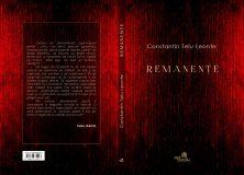 """CENACLUL """"GEORGE BACOVIA""""- 28 noiembrie 2019- lansarea volumului """"Remanențe"""", de Telu Leonte"""