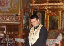Eveniment cultural la Hanul Răzeșilor, Neamț