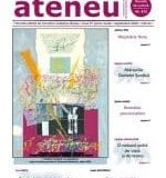 REVISTA ATENEU SEPTEMBRIE 2020