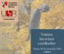 Eveniment: Toamna bacoviană a scriitorilor- Filiala Bacău a USR