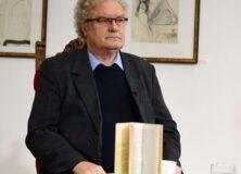"""Centrul de Cultură """"George Apostu"""" Bacău, România"""