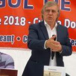 A murit academicianul Nicolae Dabija