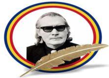 In memoriam Octavian Voicu (1940- 2005)